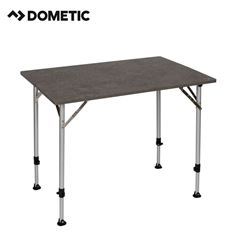 Dometic Zero Concrete Table