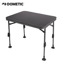 Dometic Element Table Medium & Large