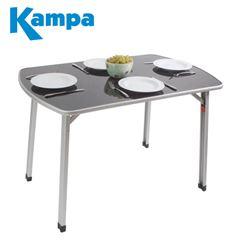Kampa Awning Table