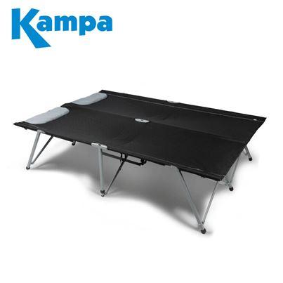 Kampa Kampa Dream Double Camp Bed