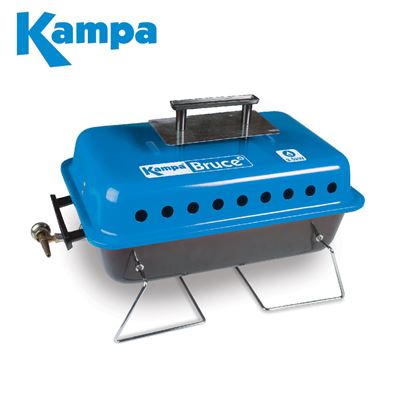 Kampa Kampa Bruce Gas Barbecue