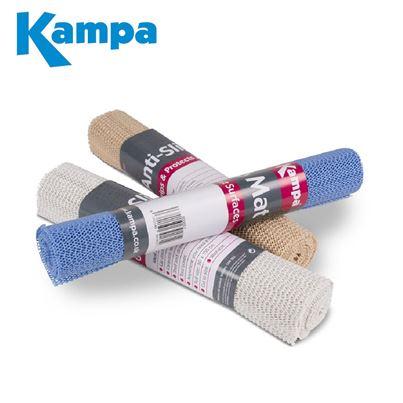 Kampa Kampa Non Slip Mat Shelf Liner