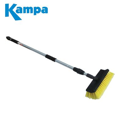 Kampa Kampa 2 Metre Flow Through Brush