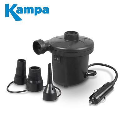 Kampa Kampa Blast 12 Volt Pump