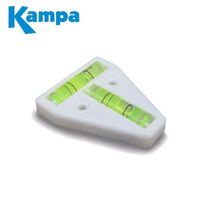 Kampa Kampa Two Way Spirit Level