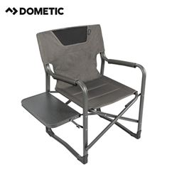 Dometic Forte 180 Folding Chair - 2021 Model
