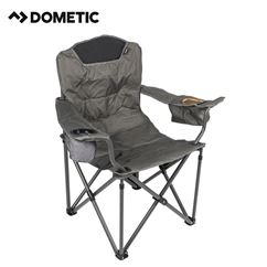 Dometic Duro 180 Folding Chair - 2021 Model