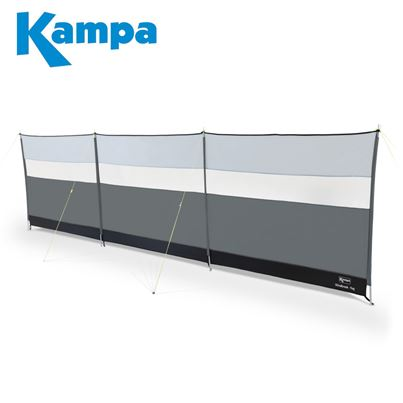 Kampa Kampa 5 Metre Windbreak