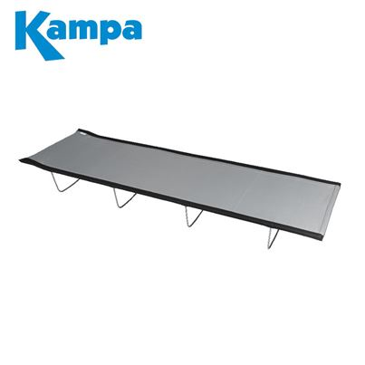 Kampa Kampa Slumber Camp Bed - 2021 Model
