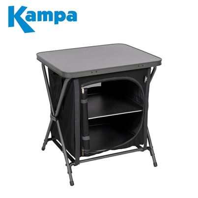 Kampa Kampa Tilly Storage Cupboard