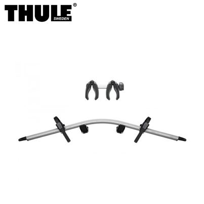 Thule Thule VeloCompact 4th Bike Adapter 9261