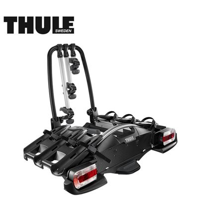Thule Thule VeloCompact 927 Bike Carrier