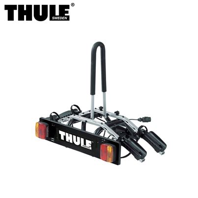 Thule Thule RideOn 9502 Towball Mount 2 Cycle Carrier