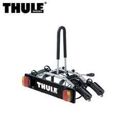 Thule RideOn 9502 Towball Mount 2 Cycle Carrier
