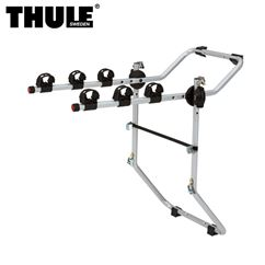 Thule FreeWay 968 Rear Mounted 3 Cycle Carrier