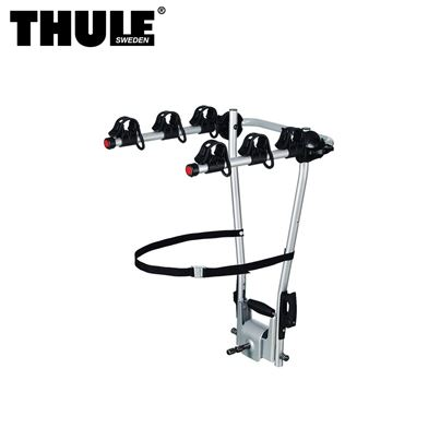 Thule Thule HangOn 972 Towball Mount 3 Cycle Carrier