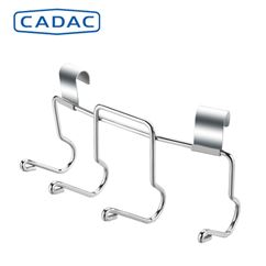 Cadac BBQ Utensil Tool Holder - New For 2020