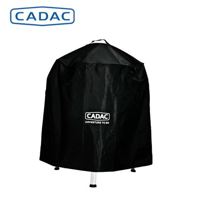 Cadac Cadac Deluxe Barbecue Cover 50