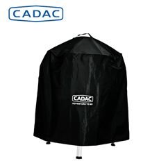 Cadac Deluxe Barbecue Cover 50