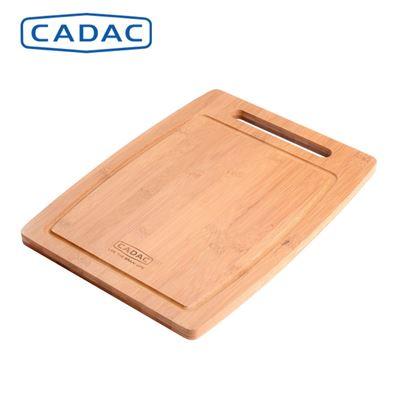 Cadac Cadac Bamboo Cutting Board