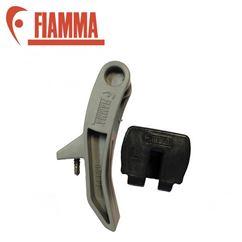 Fiamma Kit Side W Pro F65