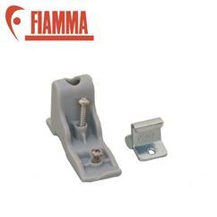 Fiamma Kit Side Tristor