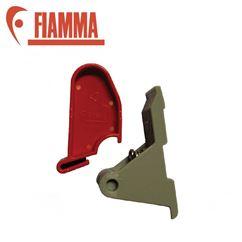 Fiamma Omnistor Kit Side 5002 & 5003