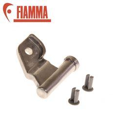 Fiamma F45 S Left Hand Leg Swivel
