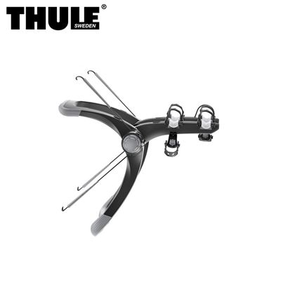 Thule Thule RaceWay 991 Rear Mounted 2 Cycle Carrier