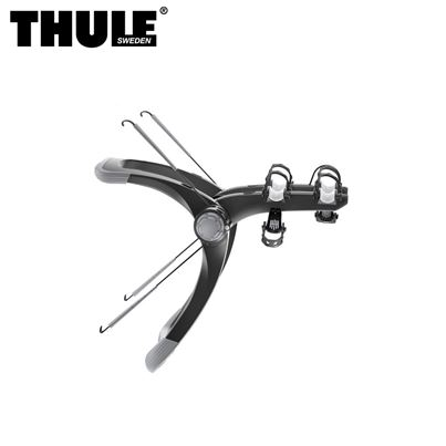 Thule Thule RaceWay 992 Rear Mounted 3 Cycle Carrier
