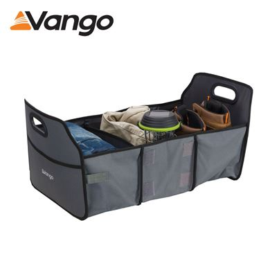 Vango Vango Folding Organiser