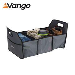 Vango Folding Organiser - 2020 Model