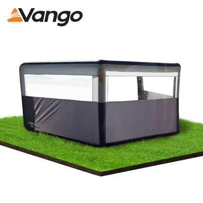 Vango Vango Sentinel AirBeam Windbreak - New For 2020