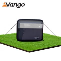 Vango AirBeam Modular Windbreak Additional Section - New For 2020
