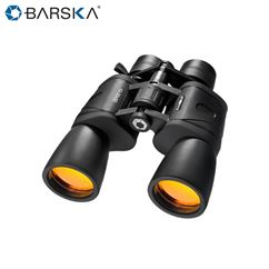 BARSKA X-Trail 10X50 Reverse Porro Binoculars