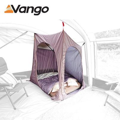 Vango Vango DriveAway Awning Inner Bedroom - 2020 Model