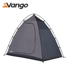 Vango Free Standing Inner Bedroom - 2020 Model
