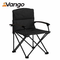 Vango Kraken 2 Oversized Chair - 2020 Model