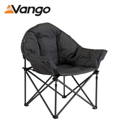 Vango Vango Titan 2 Oversized Chair Excalibur - 2020 Model