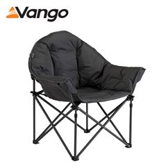 Vango Titan 2 Oversized Chair Excalibur - 2020 Model