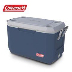 Coleman 70QT Xtreme Cooler