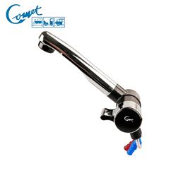 Comet London Mixer Tap