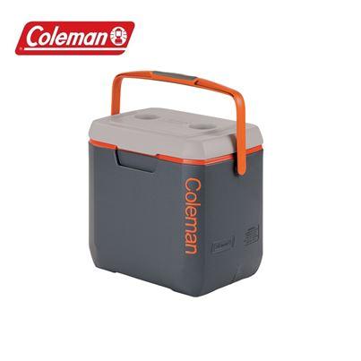 Coleman Coleman 28QT Tricolour Xtreme Cooler