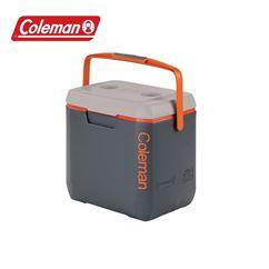 Coleman 28QT Tricolour Xtreme Cooler