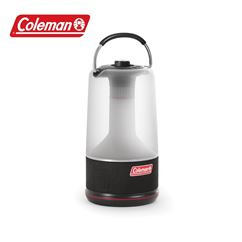 Coleman 360 Light & Sound Lantern With Bluetooth Speaker