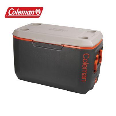 Coleman Coleman 70QT Tricolour Xtreme Cooler