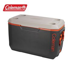 Coleman 70QT Tricolour Xtreme Cooler