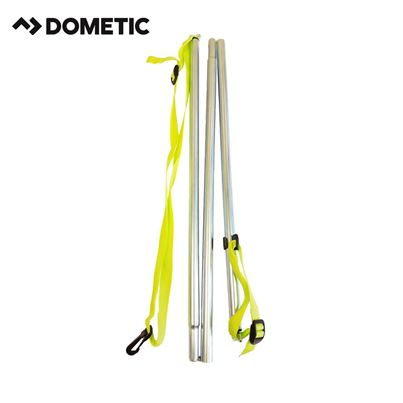 Dometic Dometic Awning Hanging Rail - 2021 Model