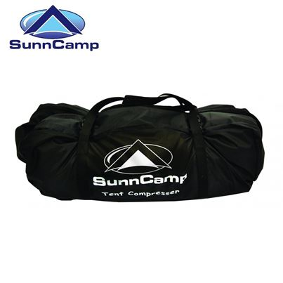 SunnCamp SunnCamp Tent/Awning Compression Bag