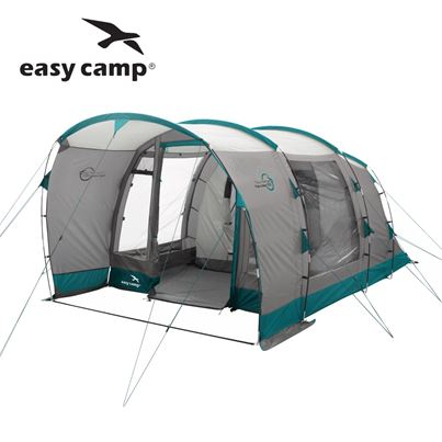 Easy Camp Easy Camp Palmdale 300 Tent